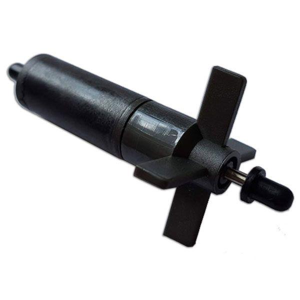 KIT Reparo Completo - Impeller - SB 1000  - MixVidas - Sistemas Aquapônicos e Multitróficos