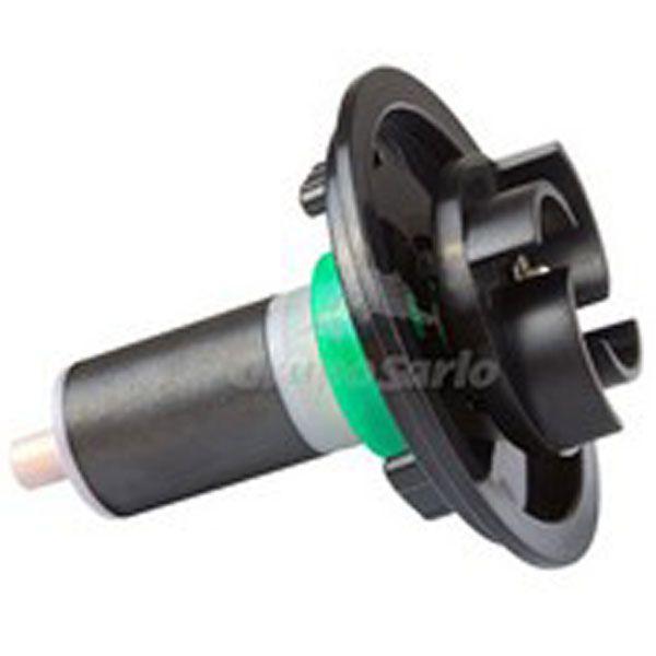 KIT Reparo - Impeller - Aquafortis ECO 7000  - MixVidas - Sistemas Aquapônicos e Multitróficos