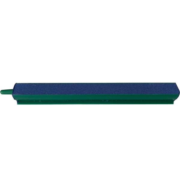 Pedra Porosa Bastão AB-6 - 150mm  - MixVidas - Sistemas Aquapônicos e Multitróficos