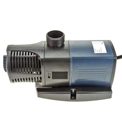 Bomba Submersa Sun Sun JTP 5000R - 127V  - MixVidas - Sistemas Aquapônicos e Multitróficos