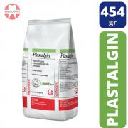 Alginato Plastalgin - 454g