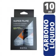 Carbono Líquido Super Filme Azul Kota