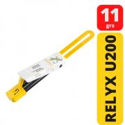 Cimento Relyx U200 Clicker ( Autoadesivo e dual) + 1 Resina Filtek Universal A1