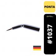 Hot Spot Design - Ponta Marta Angulado #000