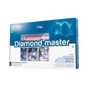 Kit Diamond Master FGM