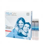 Kit Pola Day - 5 seringas