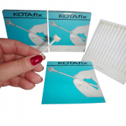 KotaFix - 15 Bastões