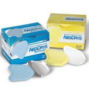 Neo Dry - Absorvente Salivar