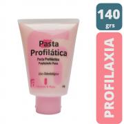 Pasta Profilática 140g | Formula & Ação