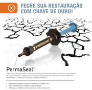 PermaSeal: Selante de Resinas