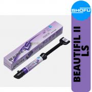 Resina Bioativa | Beautifil II LS | Shofu