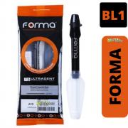 Resina FORMA BL1