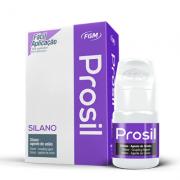 Silano Prosil - 5ml