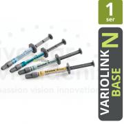 TRY-IN (Pasta teste)  Cimento Variolink N - REFIL