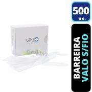 VALO - Barreira Protetora Plástica p/ Valo SEM Fio - 500 unid