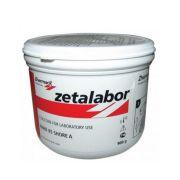 Zetalabor - 900g
