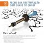 Selante de Superfície | PermaSeal 4x1,2ml | Ultradent