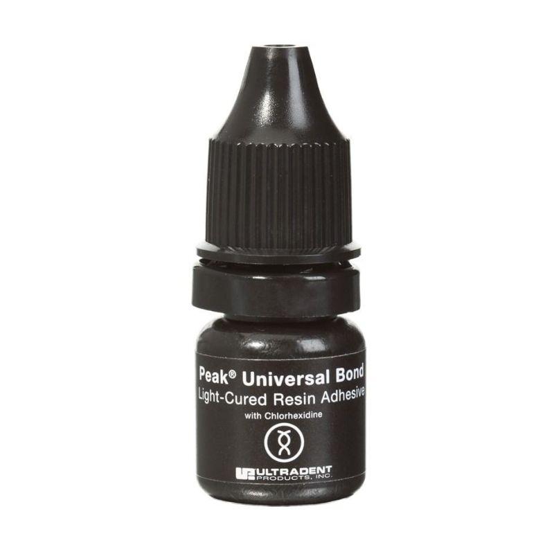 Adesivo PEAK Universal - Ultradent
