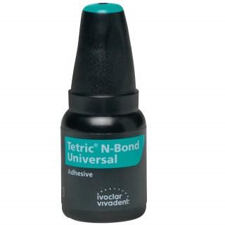 Adesivo Tetric N-bond Universal
