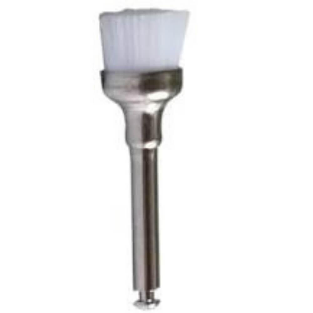 Escova de Robson Branca - 3 unidades