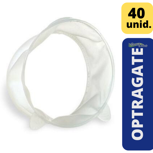 IVOCLAR - OptraGate caixa com 40 unidades