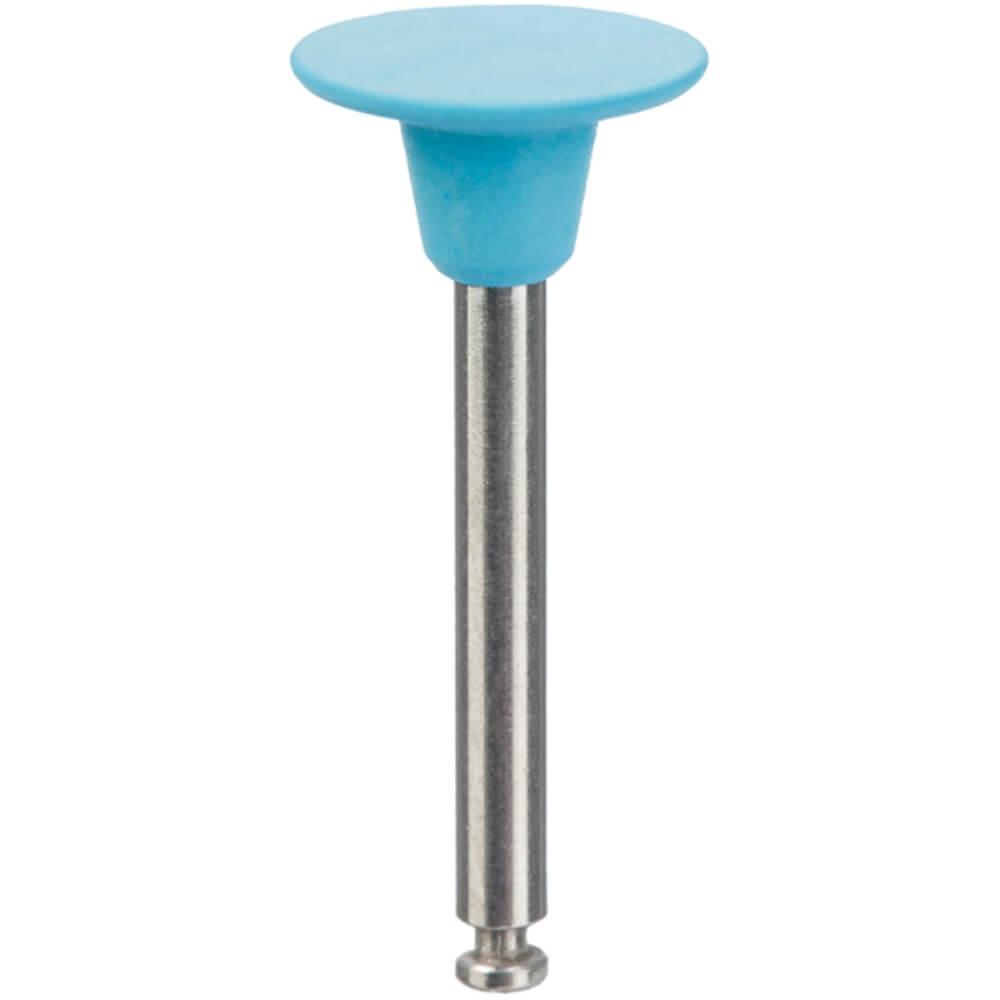 Jiffy - Disco Azul HiShine Diamantado