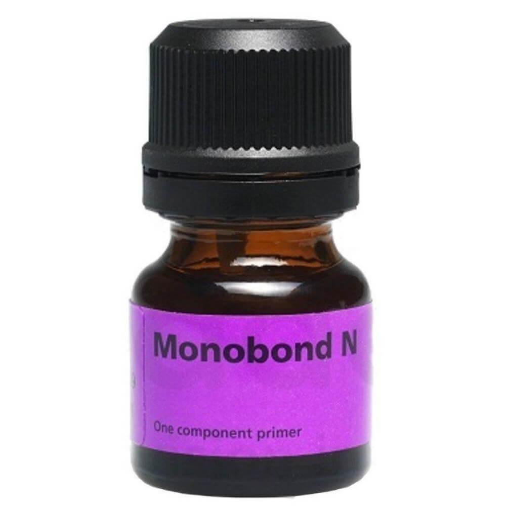 Monobond N - Ivoclar