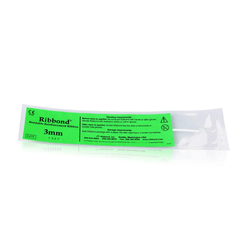 Ribbond | Fita de Contenção e Reforço |Original