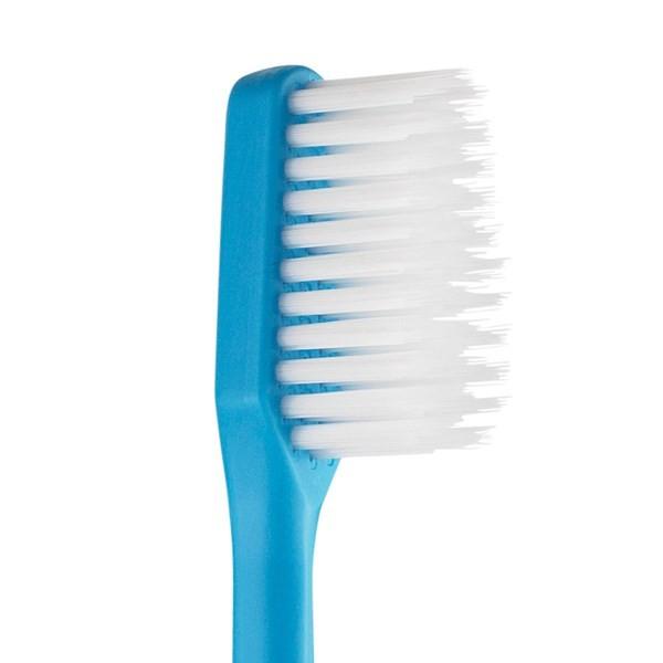 TEPE - Kit Escova Dental Supreme Soft (TePe) 6 unidades