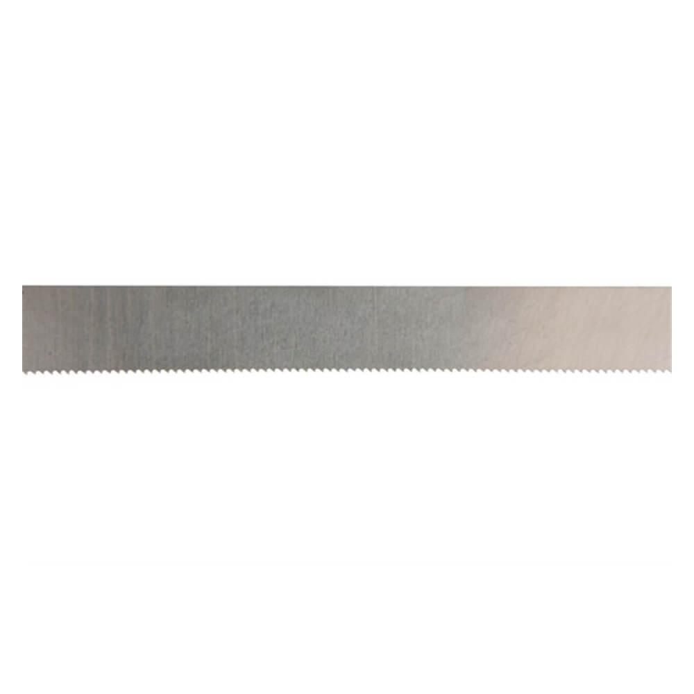 Tira Microcut Manual - 1 unidade