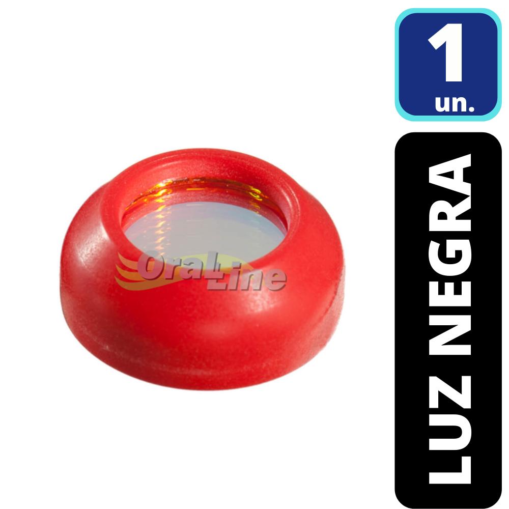 VALO - Ponteira/Lente Magnética Black Light