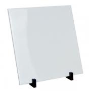 Azulejo de Polímero Sublimático 15x15 - SFCT
