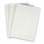 Papel Sublimático  Sublipaper - Pacote Original C/ 500 folhas A4  - 100g