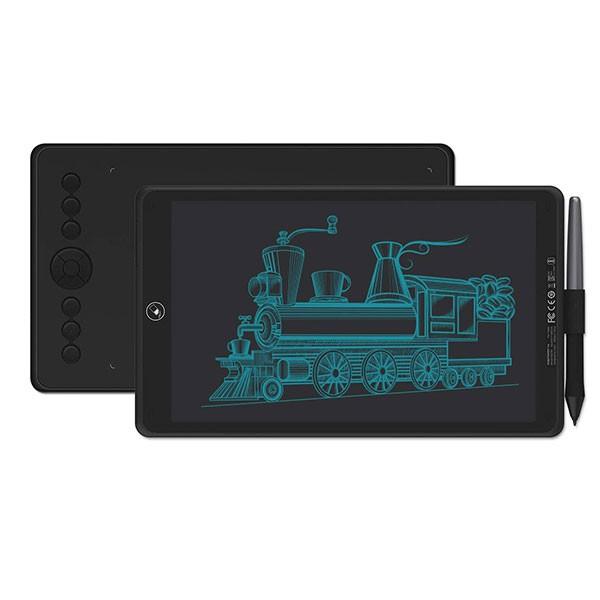 Mesa Digitalizadora Huion Inspiroy H320M-B