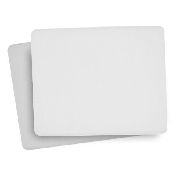 Mouse Pad Sublimático Neoprene - Retangular