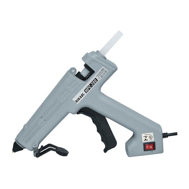 Pistola de Cola Quente HPC - 100