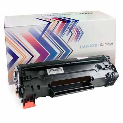 Toner Compatível HP CF410A Black | M452DW M452DN M477FDW M477FNW M477FDN | Premium Quality 2.3k