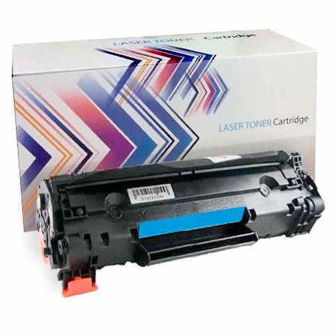 Toner Compatível HP CF411A Cyan | M452DW M452DN M477FDW M477FNW M477FDN | Premium Quality 2.3k