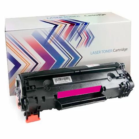 Toner Compatível HP CF413A Magenta | M452DW M452DN M477FDW M477FNW M477FDN | Premium Quality 2.3k