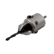 Broca Escareadora Regulavel c/ broca 3mm