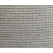 Fita de Borda Canovas Textil 20m