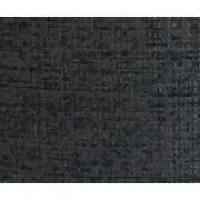 Fita de Borda Carbono 22mm