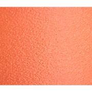 Fita de Borda Cerâmica TX 22mm