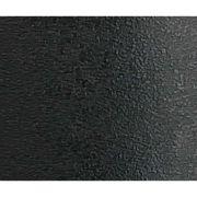 Fita de Borda Preta TX c/ 20m