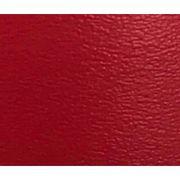 Fita de Borda Vermelho TX 20m