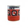 Cola de Contato QQQ