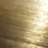 Ouro Velho Escovado
