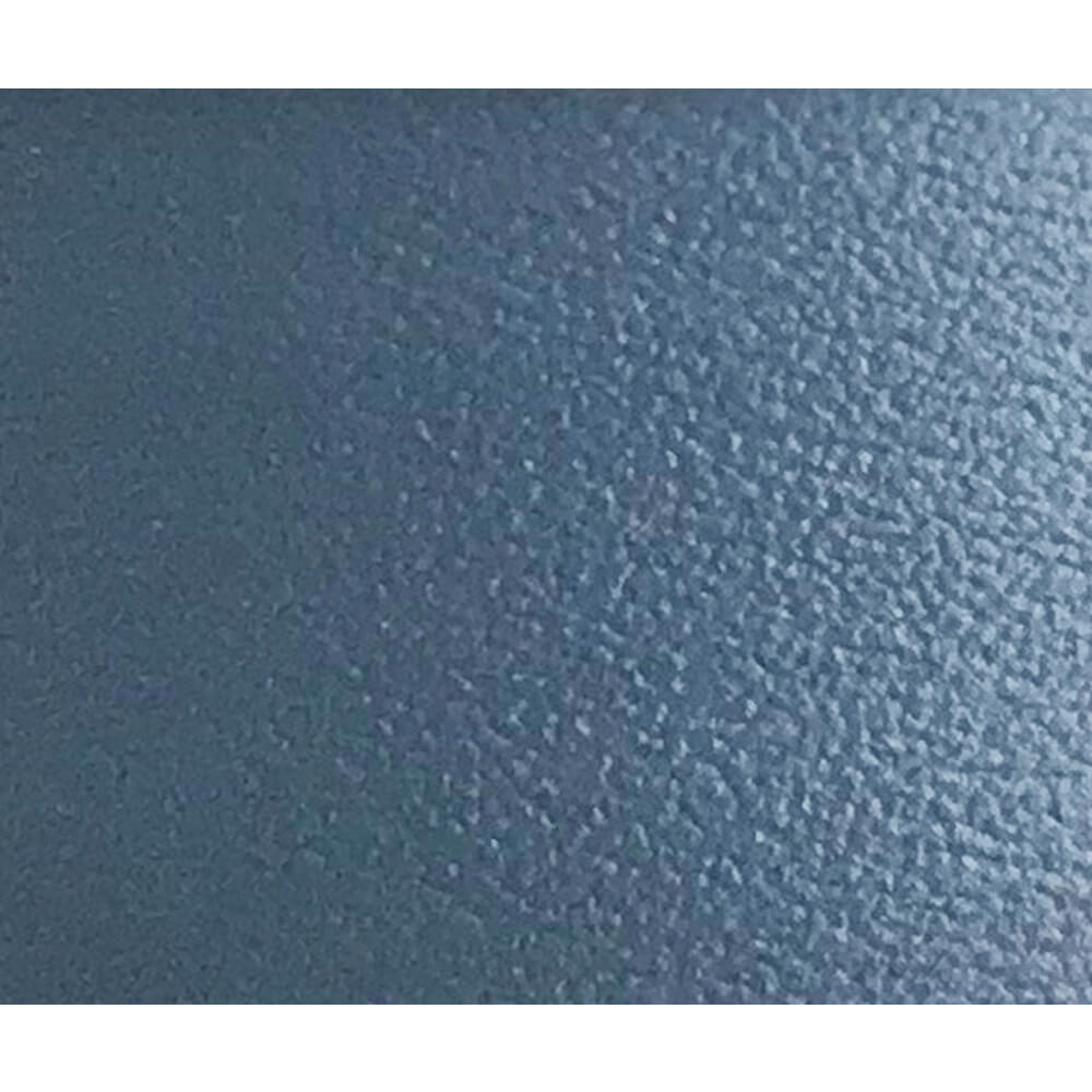Fita de Borda Azul Mineral TX 20m