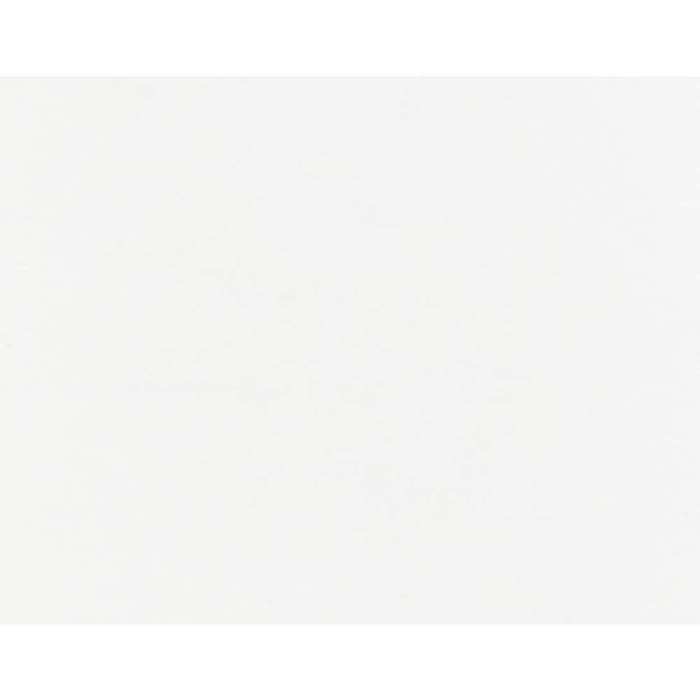 Fita de Borda Branco Liso 1022 20m