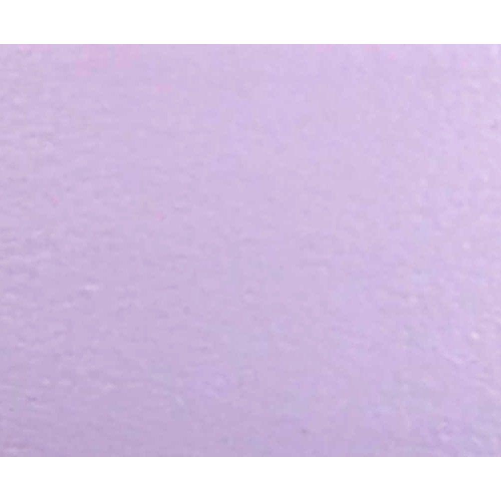 Fita de Borda Grape TX 20m